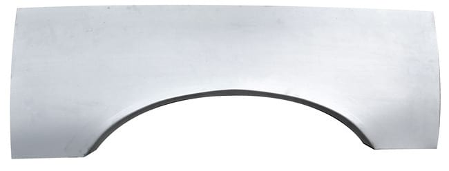 Dodge Caravan Upper Rear Wheel Arch Passenger.jpg