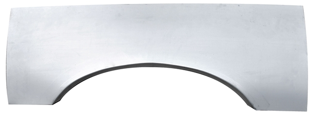 Dodge Caravan Upper Rear Wheel Arch.jpg