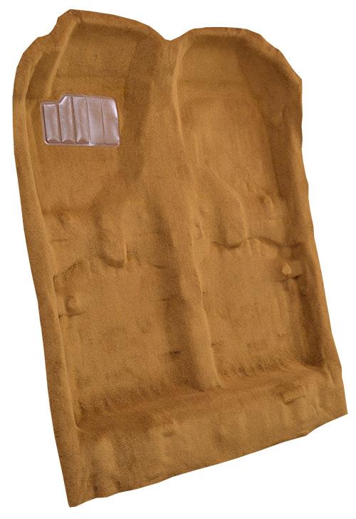 Mercury Sable  Door without Heat Vents Flooring .jpg