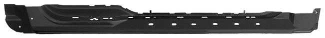 Ford F FLD Super Cab Rocker Panel With Rear Suicide Doors Passenger Side.jpg