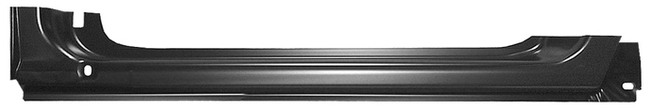 Dodge Dakota Rocker Panel Passenger Side.jpg