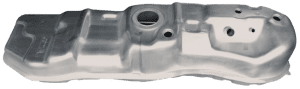 Ford FF Light Duty Gas Tank  gallon.png