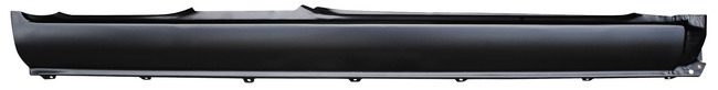Chevy Tracker  Door OE Style Rocker Panel Passenger Side.jpg
