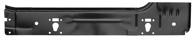 Ford Super Duty Inner Rocker Panel Regular Cab Passenger Side.jpg