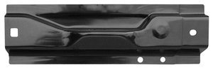 Ford Super Duty Rear Door Rocker Panel Super Cab Passenger Side.jpg
