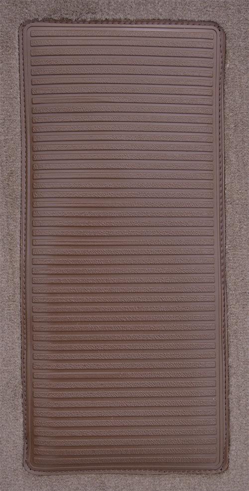 Dodge Ram  Van Ext Complete Flooring .jpg