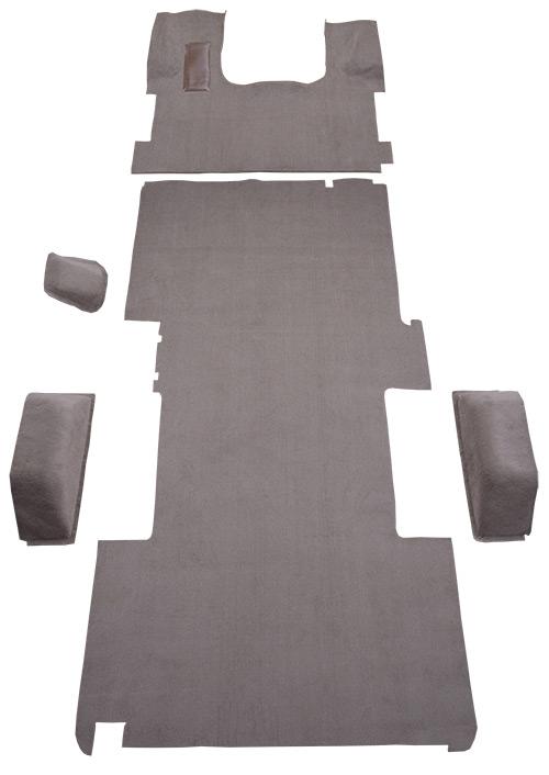 Dodge Ram  Van Ext Complete Flooring.jpg