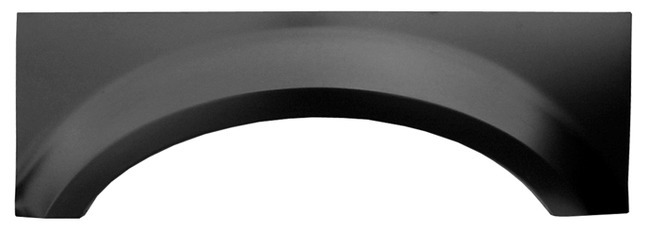Ford Super Duty Pickup Upper Rear Wheel Arch Driver Side.jpg