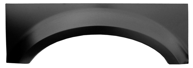 Ford Super Duty Pickup Upper Rear Wheel Arch Passenger Side.jpg