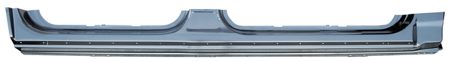 Ford F Light Duty Crew Cab Rocker Panel Passenger Side.jpg