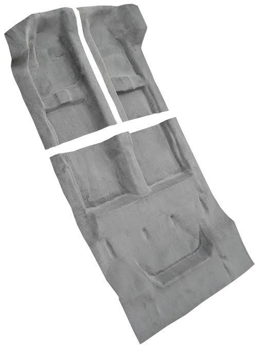 Ford Flex  Door Flooring .jpg