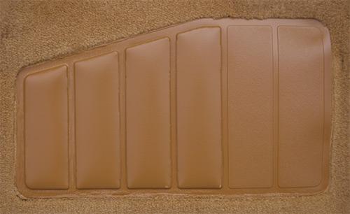 Nissan Maxima  Door Flooring .jpg