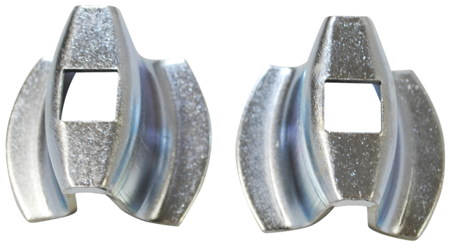 FRONT BUMPER END TO BODY BELL SPACER SET.png