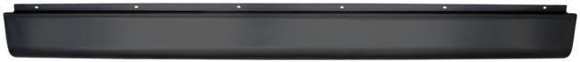 CHEVY PICK UP REAR ROLL PAN WITHOUT LICENSE PLATE.png