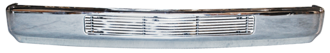 GM PICKUP CUSTOM FRT BUMPER CHROME.png