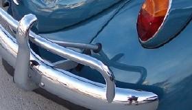 Volkswagen-override-hole.jpg
