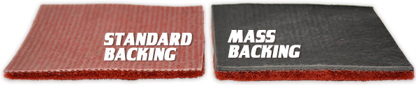 carpet backing options.png