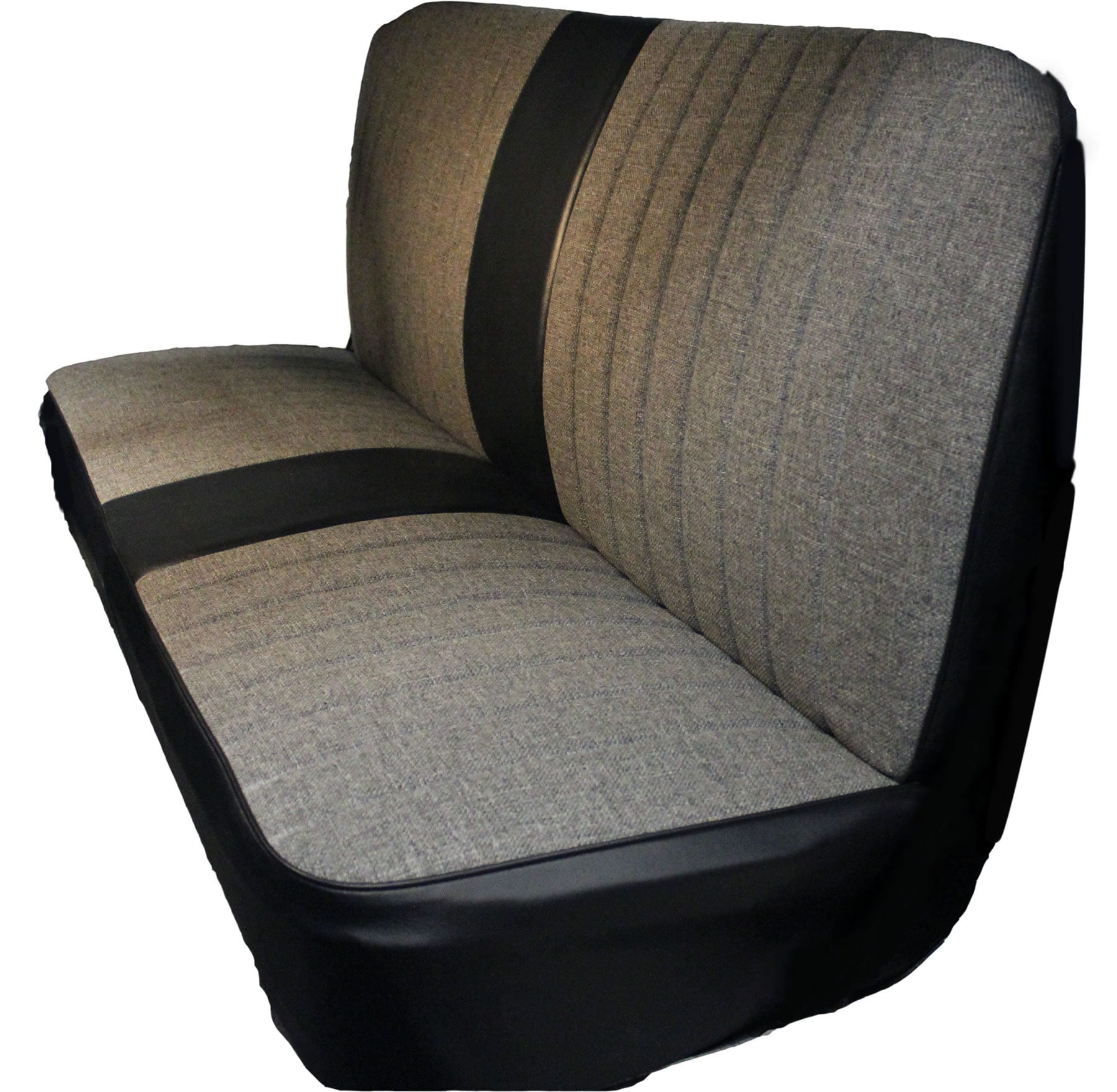 Image Gallery Nissan Pickup Seat Covers