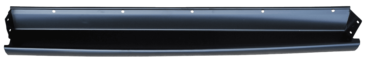 Chevrolet and GMC pickup drivers side rocker panel.png