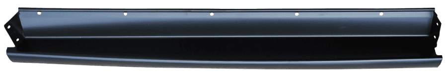 Chevrolet and GMC pickup passenger side rocker panel.png