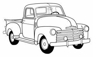 1947-55-chevy-truck.jpg
