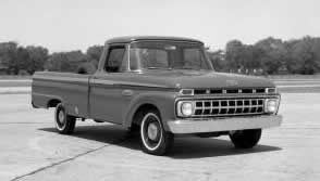 1948-1966-F-100-Pickup-3.jpg