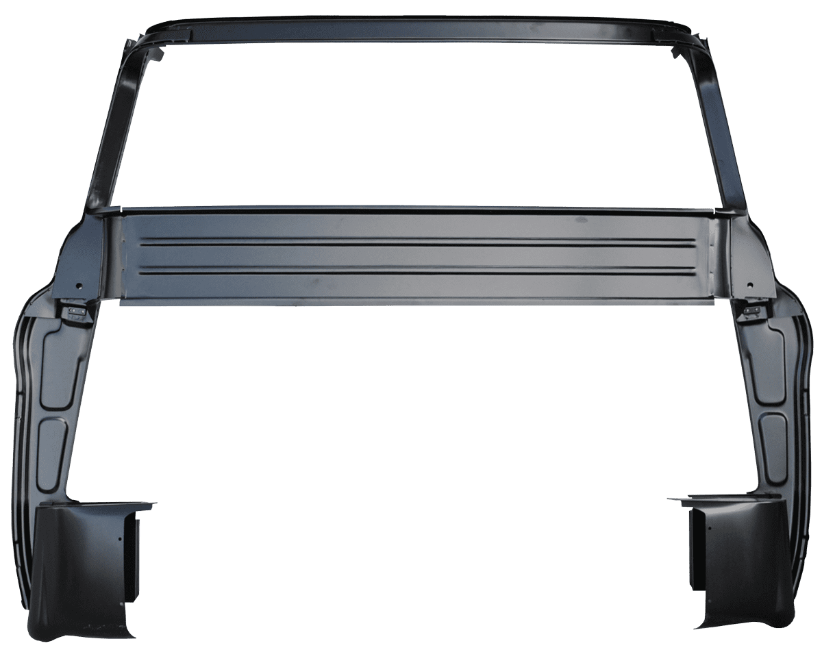 Chevrolet and GMC inner cab back complete.png