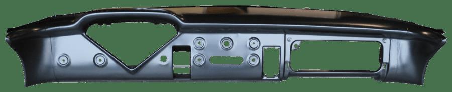 chevrolet pickup full dash panel.png