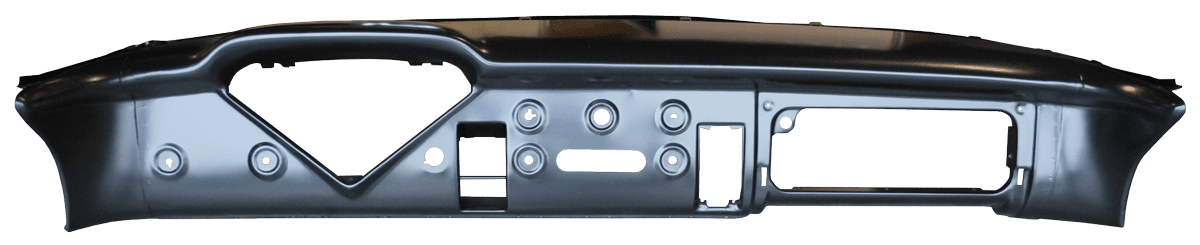 chevrolet pickup full dash panel.png