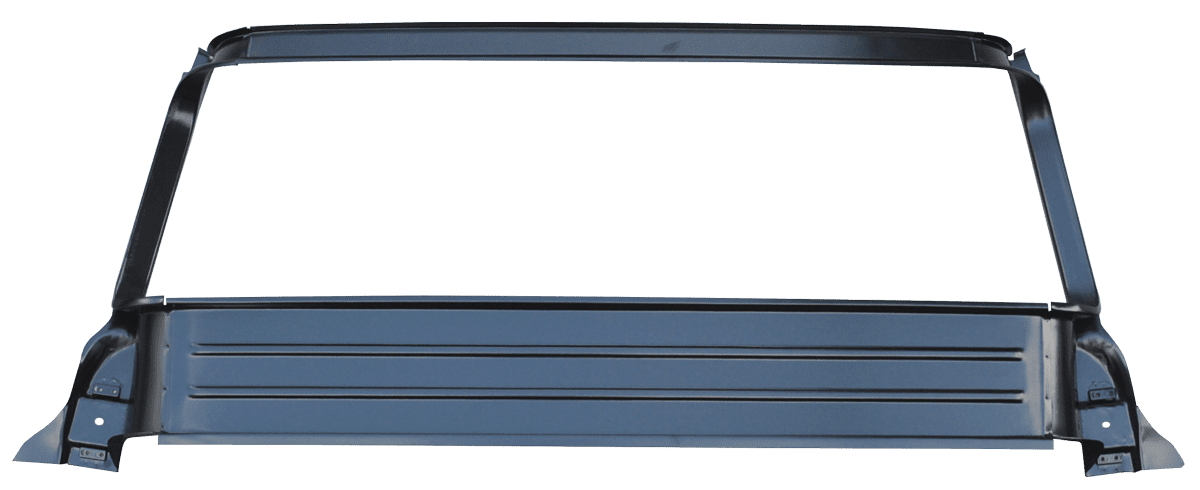 Chevy truck upper inner back cab with large glass.png