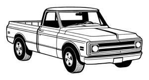 1967-72-GM-Truck-1.jpg