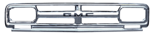 GMC pickup grille with GMC lettering.png