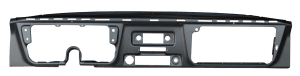 Chevrolet and GMC full dash panel without air conditioning.png