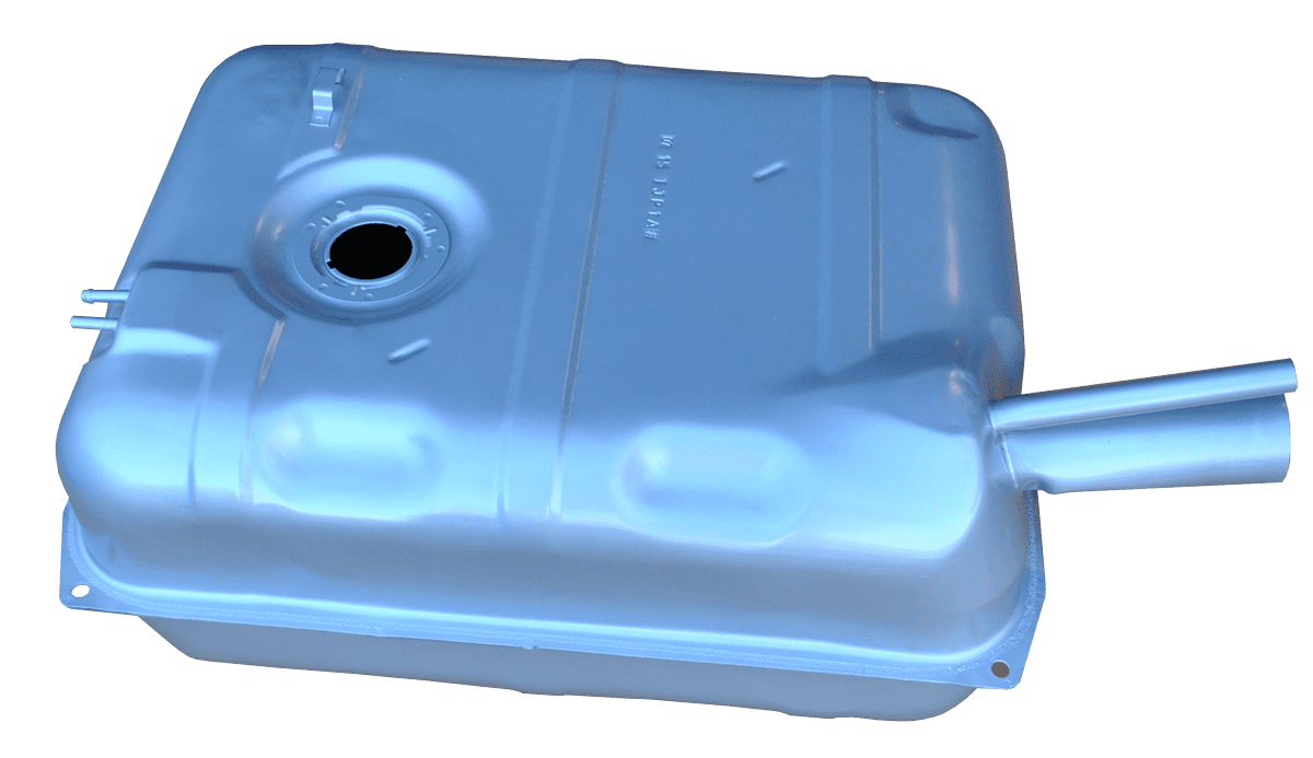 JEEP CJ CJ  gallon fuel tank.png