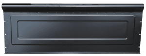 Chevrolet and GMC stepside pickup front bed panel.png