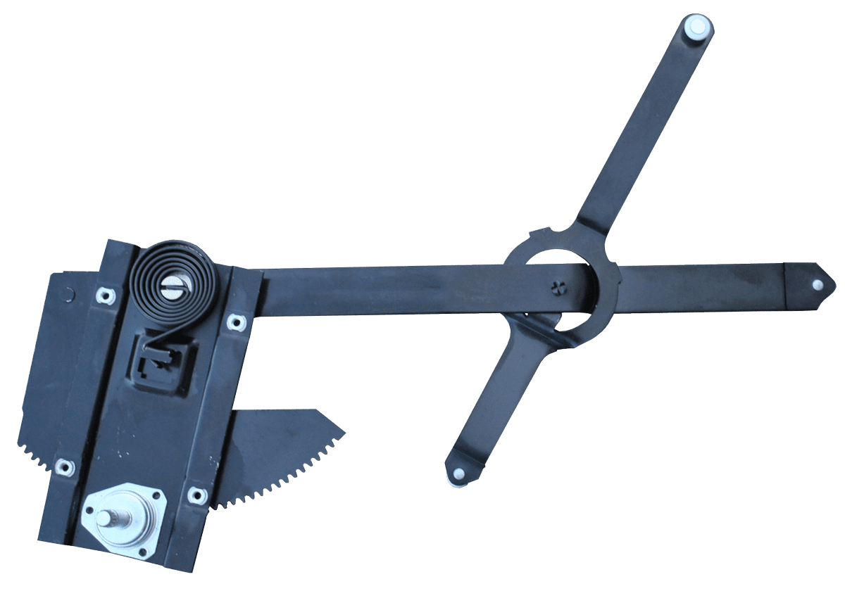 Chevrolet and GMC pickup window regulator drivers side.png