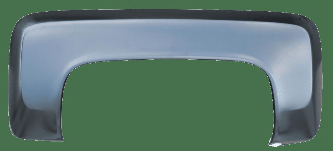 1952-1954 Ford Customline 2 Door Sedan Flooring - Raybuck Auto Body Parts