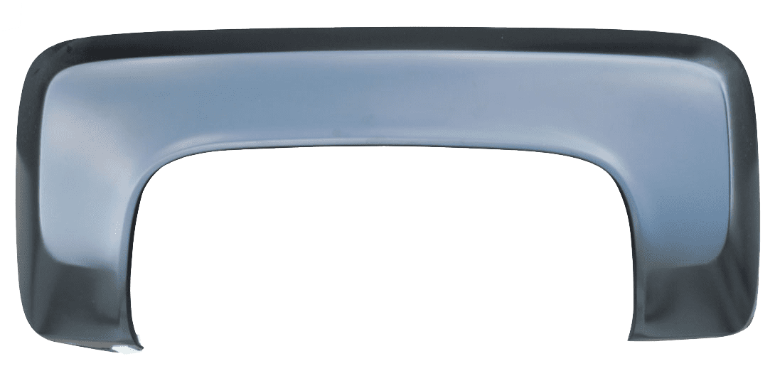 Chevrolet and GMC stepside pickup rear fender passengers side.png