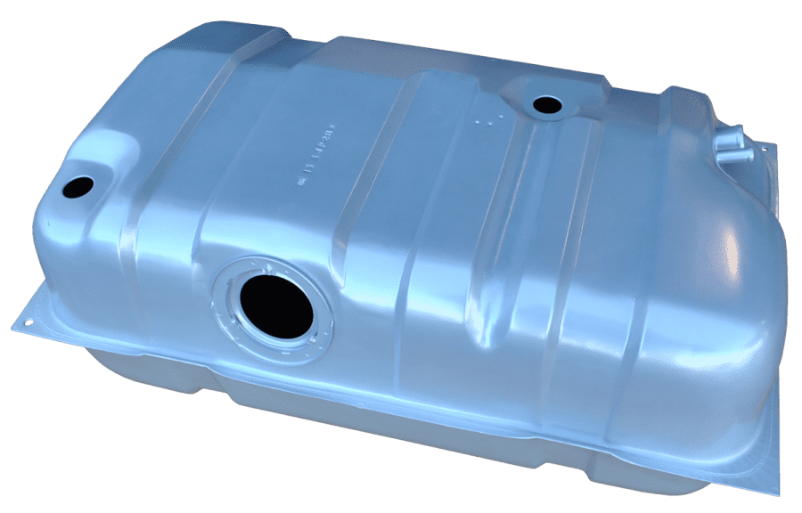 1984-87 XJ 20 GALLON FUEL TANK FOR CARBURETED MODELS