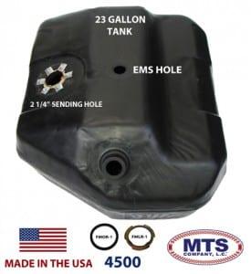 Ford&#;Bronco II  gallon tank.jpg