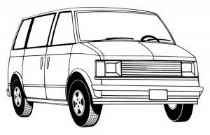 1985-2005-Chevy-Astro.jpg