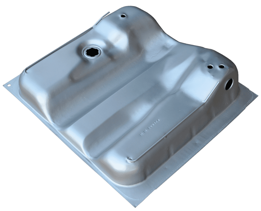1986-1991 Volkswagen T3 16 gallon fuel tank for fuel injected models