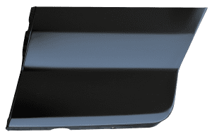F REAR LOWER SECTION OF FRONT FENDER RH.png