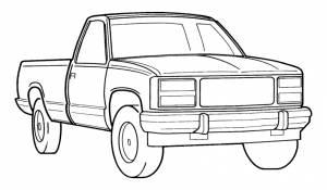 1988-2002-GM-Truck.jpg
