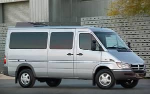 1996-2006-Dodge-Sprinter.jpg