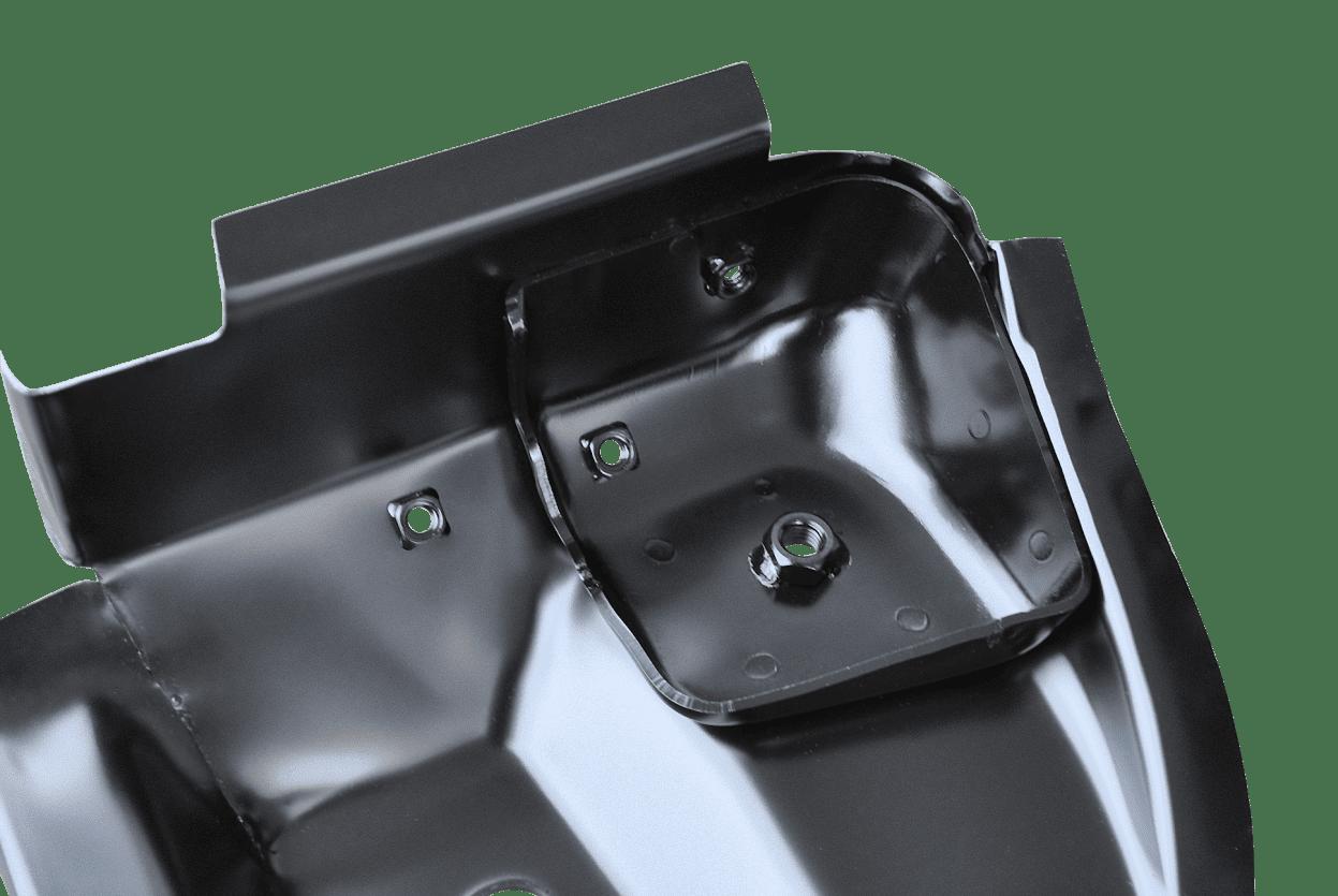JEEP TJ Wrangler full length torque box floor support passenger side .png