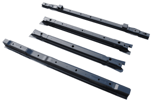 Ford Super Duty pickup bed floor cross sill repair kit for  bed.png
