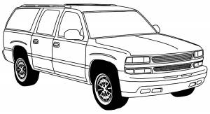 2000-06-GM-Suburban.jpg