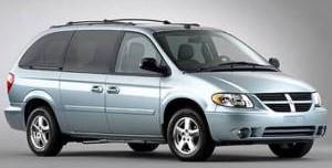 2001-2007-Dodge-Caravan.jpg