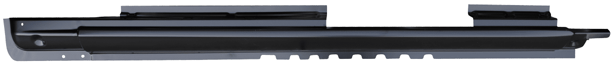 JEEP Liberty rocker panel wo holes driver side.png